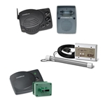 Freeze Alarms Internet Amp Phone Thermostats Sensaphone