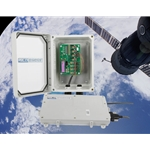 Sensaphone Satellite Units