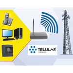 Telular Cellular Terminals