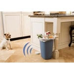 Wireless Indoor Pet Barrier