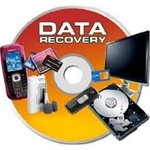 Data Recovery Devices