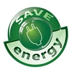 Energy Savings & Usage