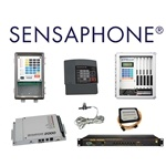 Sensaphone Environmental Monitoring Systems