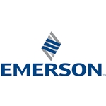 Control Products (Emerson)