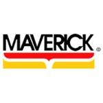 Maverick Industries, Inc