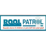 Pool Patrol (Driven Designs)