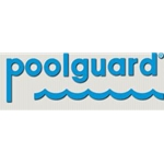 Poolguard (PBM Industries)