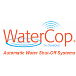 WaterCop (Dynaquip)