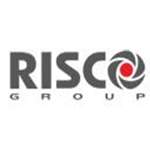 Risco Group (Rokonet)