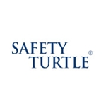 Safety Turtle (Terrapin)