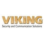 Viking Electronics, Inc.