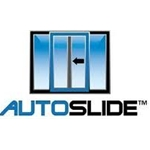Autoslide Pty Ltd.