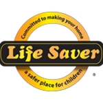 LIFE SAVER SYSTEMS INC.