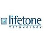 Lifetone Electronics