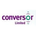 Conversor Limited