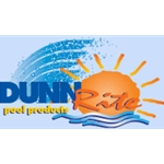 Dunn Rite Pool Products