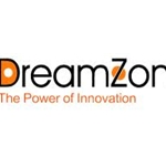 DreamZon