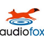 Audio Fox