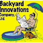 Backyard Innovations Quick Drain