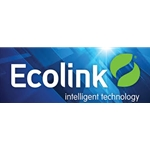 Ecolink Intelligent Technology