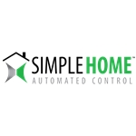 Simple Home Automated Control