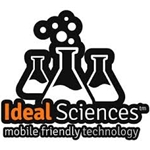 Ideal Sciences
