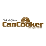 CanCooker Inc