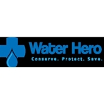 Water Hero Inc