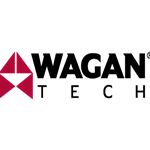 Wagan Tech