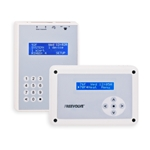 housEvolve Thermostat Kit: Control, Monitor, Alert