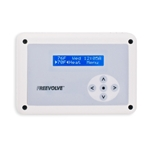 Thermostat Add-On for housEvolve