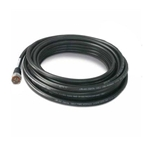 Cellular Antenna Cable N(M) to SMA(M) - 50' (special order)