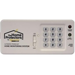 Reliance Controls THP202 PhoneAlert Power Failure & Freeze Monitoring System