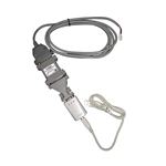 RP128EUSB00A AGM/WisDom/ProSys Computer Cable (USB) (see also RP128EUSB00A_ALT)