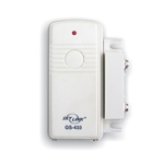 Skylink GS-433 Garage Sensor