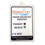 WaterCop Sensor Repeater