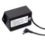 PP1 Battery Backup for AVD-45C Autodialer