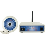 Wireless WaterAlarm (WA-1000)