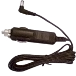 Safety Turtle 12VDC Lighter Adaptor for Cars/Boats