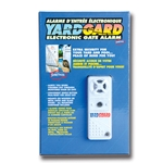 YardGard Alarm System YG03 For Gates, Windows, and Doors