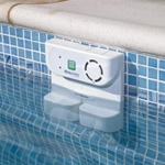 Sensor Espio Inground Pool Alarm