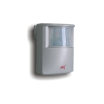 Skylink Home Smart Center AAA+ Indoor/Outdoor Motion Sensor PS-101