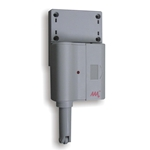 Skylink Home Smart Center AAA+ Garage Door Monitor Sensor GS-101