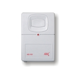Skylink Home Smart Center AAA+ Alarm Sensor AS-101