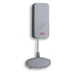 Skylink Home Smart Center AAA+ Flood Sensor FS-101