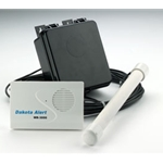 Dakota Alert WPA-3000  Wireless Probe Drive Alert