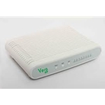 Mi Casa Verde VERA3-US INSTEON-Compatible Z-Wave Controller Wi-Fi for Home Automation