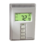 Venstar Add On Wireless Thermostat (T1100RF)
