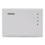 Venstar Wireless Thermostat Receiver (T1100REC)