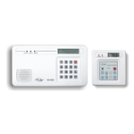 Skylink Wireless Freeze Temperature Alert & Phone Dialer (AD433TEMP)